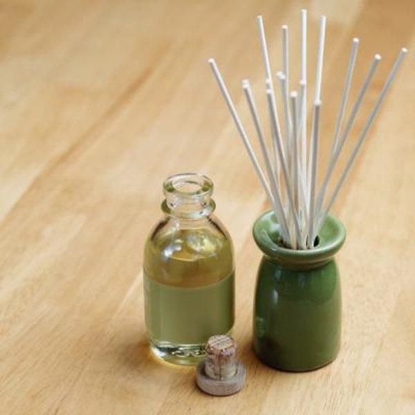 Ways To Use Liquid Potpourri Home Guides Sf Gate