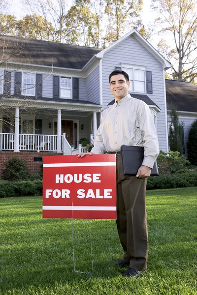 Contract Sales And Rent To Own Options Can Benefit Those With Bad Credit,