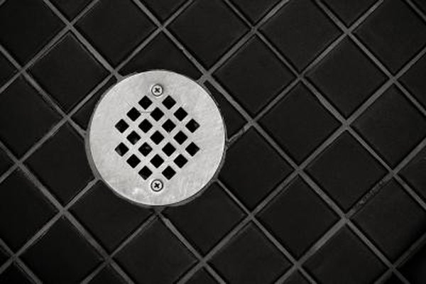 How to Repair a Squeaking Shower Base | Home Guides | SF Gate