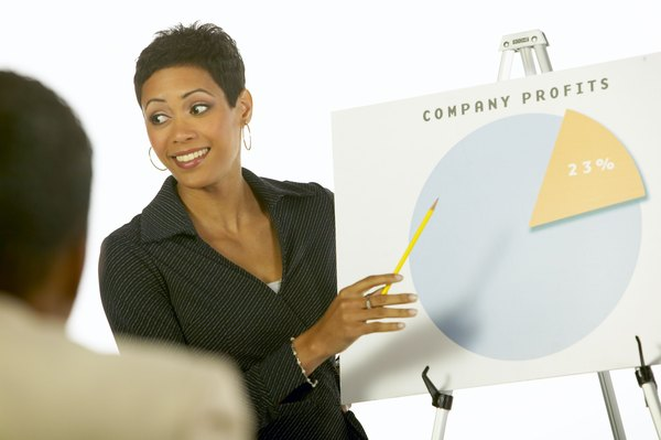 Controllers maintain all accounting operations for a company.
