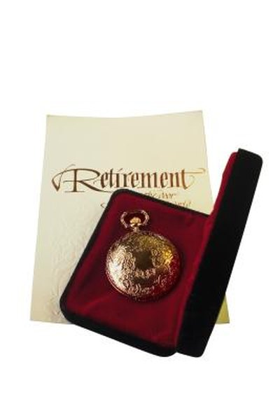 Setting up retirement income from your 401(k) takes planning.