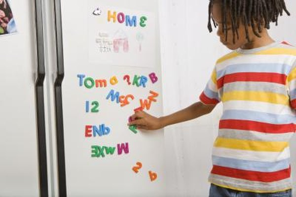 How To Create Your Own Refrigerator Magnets Home Guides