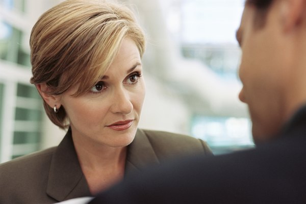 The average salary of an office manager in the film production company woman - Average salary of an office manager ...