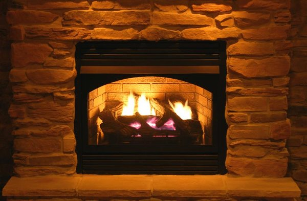 Surprising How To Determine If A Fireplace Thermocouple Failed Home Download Free Architecture Designs Jebrpmadebymaigaardcom