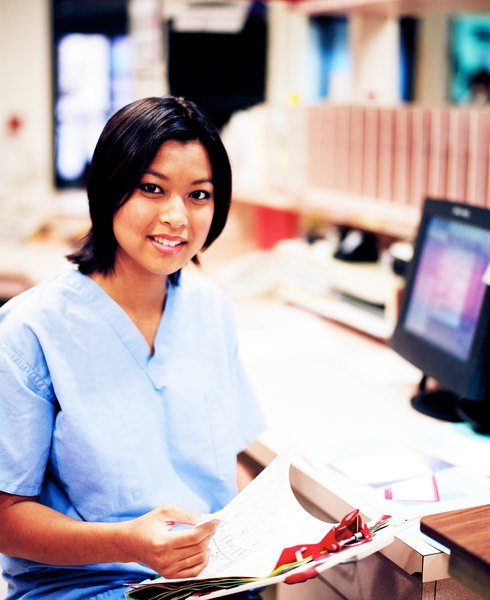 the highest paid medical assistants can make over 19 per hour