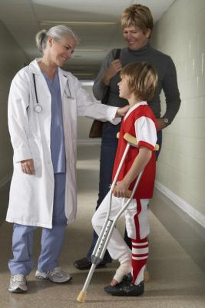 how to become pediatrician in canada