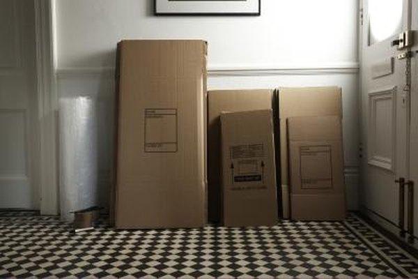 How To Level A Floor Before Installing Vinyl Floor Tiles Home