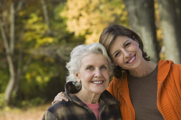 Assisting your parents may have consequences for their SSI benefits.