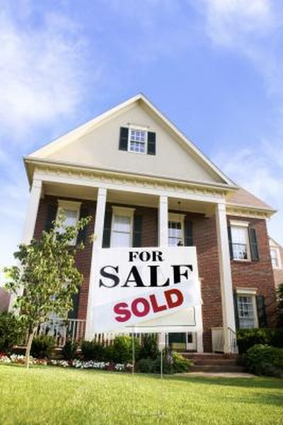 Short-sale sellers must be ready to lower the price if the appraisal comes in low.