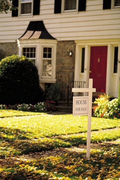 b655918552 Buying a home with your stock still requires that you pay capital gains tax.
