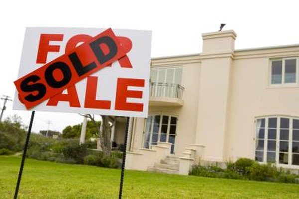 A buyer can purchase a short sale property at a discount.