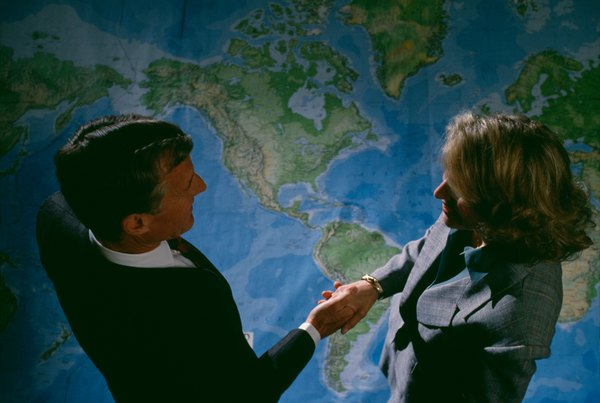 what challenges arise in communicating across cultures 3 situations where cross-cultural communication breaks down  we've found that challenges typically arise in three areas eliciting ideas participation norms differ greatly across cultures .