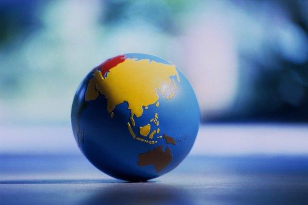 Los líderes mundiales actuales ya no son los caudillos de antes, sin embargo, en un contexto mundial globalizado y tecnológico como el de ahora, son agentes de cambio desde sus respectivos enfoques.