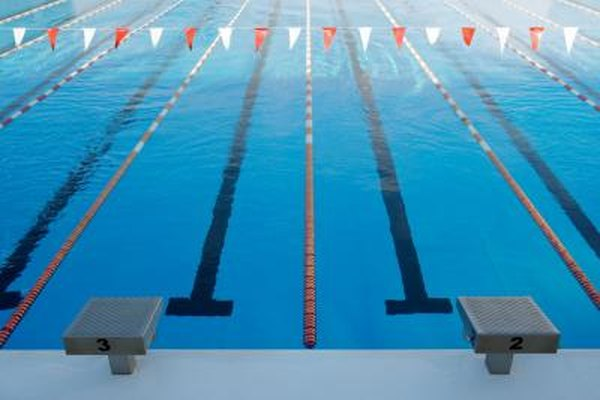 Municipal bonds might be used to finance the building of a community swimming pool.