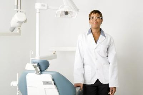 Dental insurance counts as a medical expense for tax purposes.