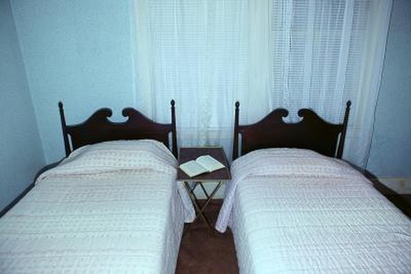How Is An Xl Twin Size Bed Home Guides Sf Gate