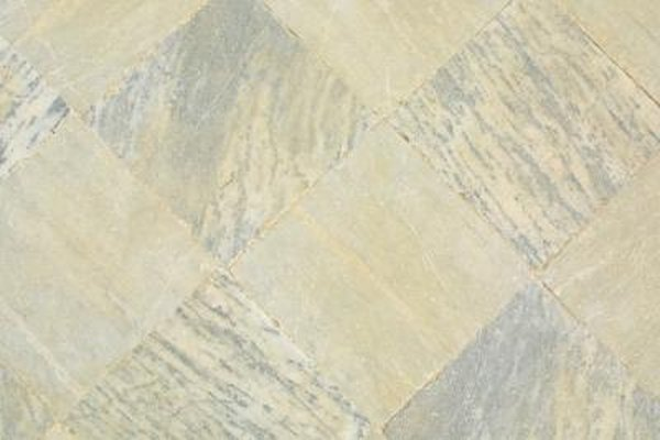 The Care Cleaning Of Slate Tile Home Guides SF Gate - Rejuvenate slate floor