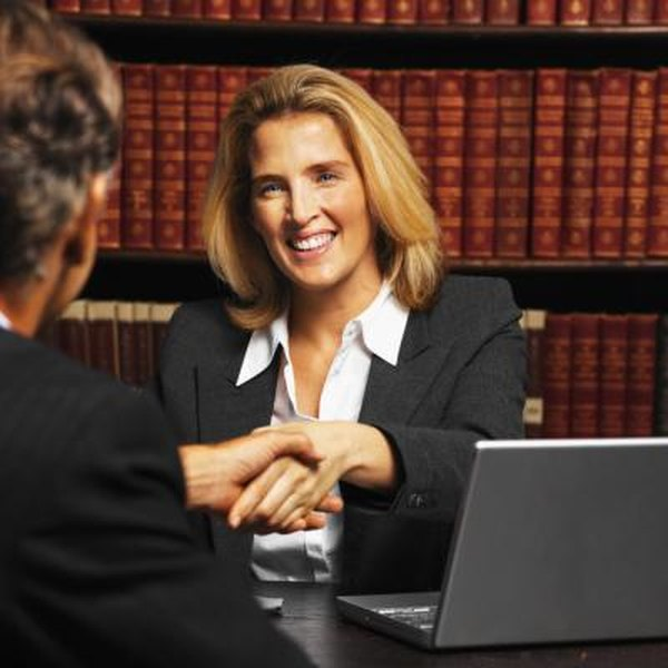 Your attorney can draw up a land trust to protect your real estate assets.