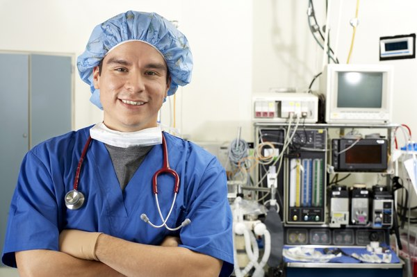 What Should I Major in as an Undergraduate to Become a Neurosurgeon