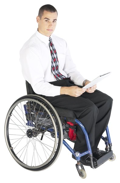 If My Only Income Is From Social Security Disability