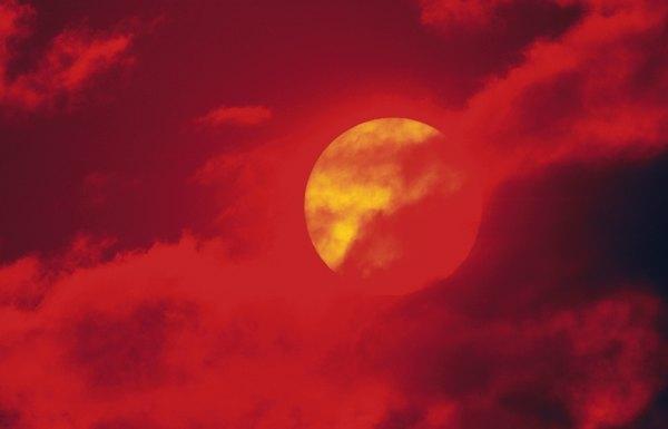 El Sol, una estrella misteriosa.