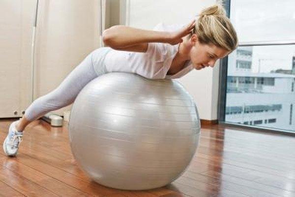 Abdominal Exercise After Hernia Repair   Get Fit - Jillian