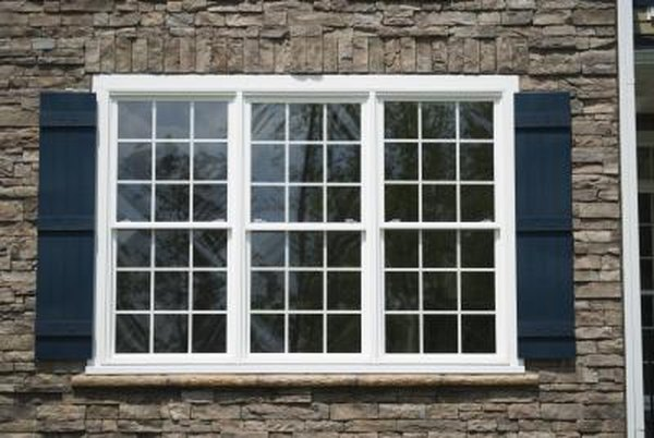 How To Replace Window Grids