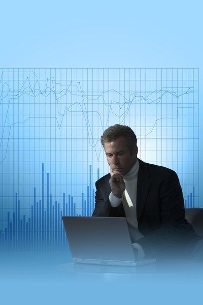 High volume options trading