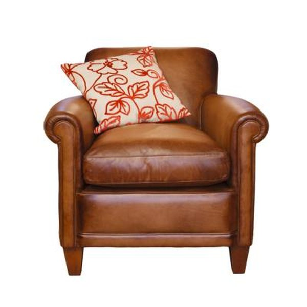 Pleasing What Is The Best Leather Fabric For Chairs Home Guides Uwap Interior Chair Design Uwaporg