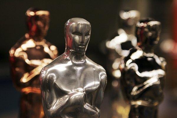 Planeje uma festa inspirada na maior noite de Hollywood, o Oscar