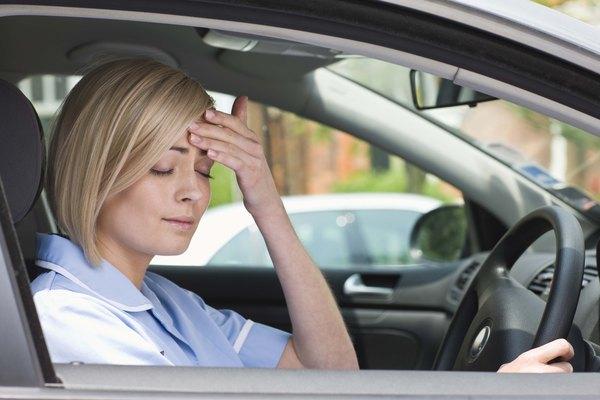 Can I Deduct Car Mileage On Taxes