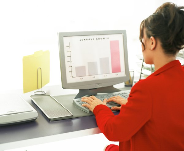 Finance management has bottom-line profit implications for a business.