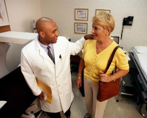 Medical insurance and medical savings accounts pay bills in different ways.