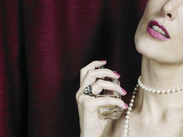 No momento de escolher o perfume ideal para você, considere o momento, a sua personalidade, o seu estilo de vida e, sobretudo, a sua comodidade