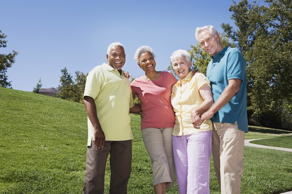 "A retirement plans' ""normal retirement age"" must be approved by the IRS."