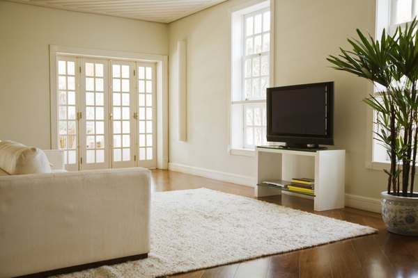 Living Room vs. Family Room | Home Guides | SF Gate