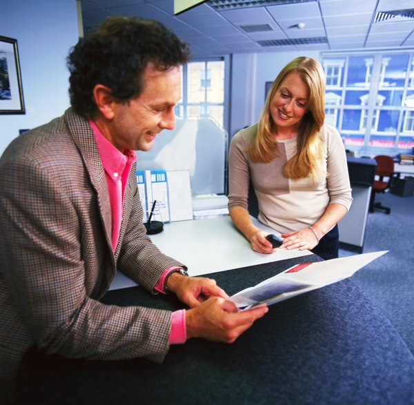 How Do Negotiable Certificates Of Deposit Work Budgeting Money