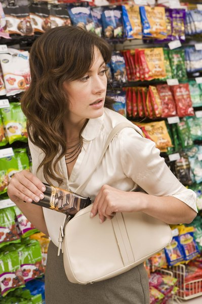 stop-teen-shoplifting-this-article-best-teen-picture-post-sites
