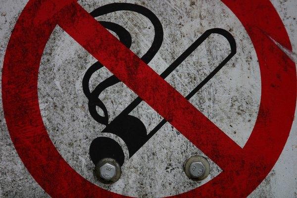Dejar de fumar ya no es un imposible.