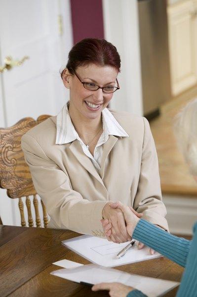 Cancelling Whole Life Insurance - Budgeting Money