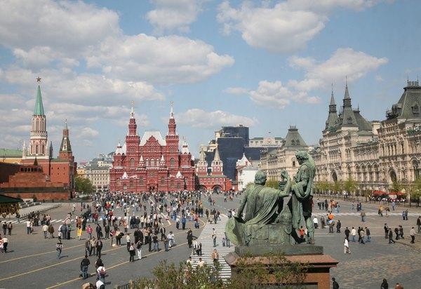 Quase dois milhões de pessoas usam heroína na Rússia