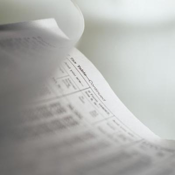 You can dissolve your IRA at any time, but be prepared for paperwork.