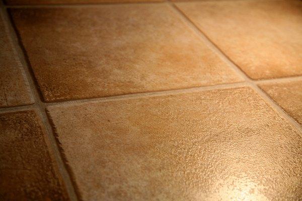 How To Remove Asphalt Floor Tiles Homesteady