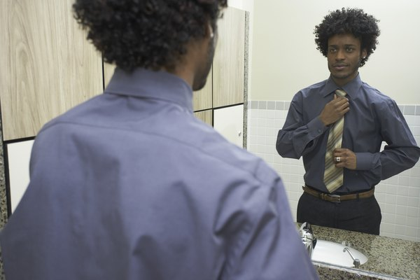 Discrimination Against Natural Hair In The Workplace Woman
