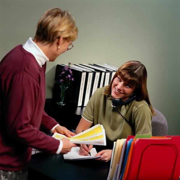 Project Administrator Job Description   What Are The Duties Of A Project Administrator Woman