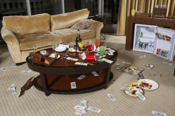 fix broken sofa arm 15 1 kaartenstemp nl u2022 rh 15 1 kaartenstemp nl