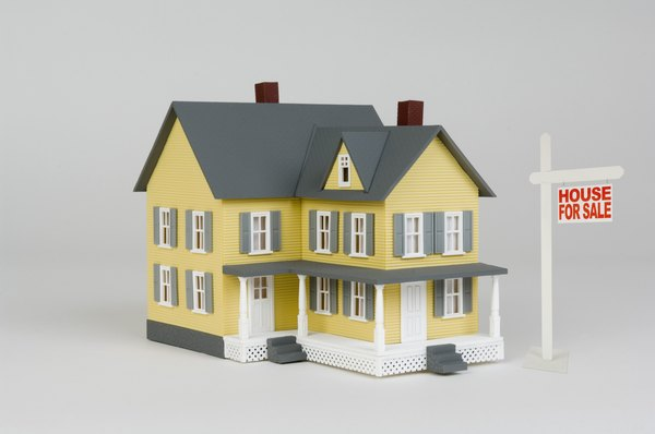What are the FHA Home Inspection Requirements