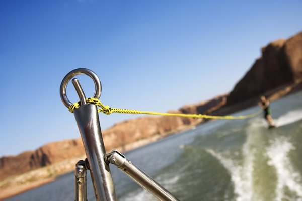 Our boat insurance can help protect you against the risks of owning and operating your boat, its motor, and the trailer. On top of that, boat insurance also offers protection against liability lawsuits and medical payments. Talk with a State Farm ® agent about the specifics and to get a rate.