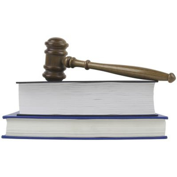 Securities laws regulate mutual funds and securities transactions.