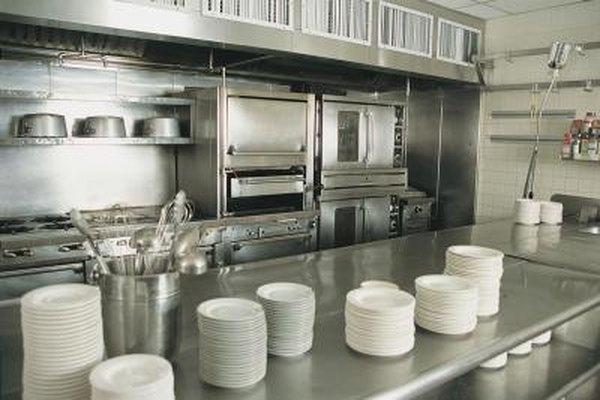Stainless Steel Kitchen Backsplash | How To Cut A Stainless Steel Kitchen Backsplash For Outlets Home